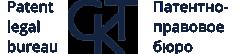 Patent legal bureau CKT