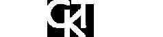 Патентно-правовое бюро СКТ